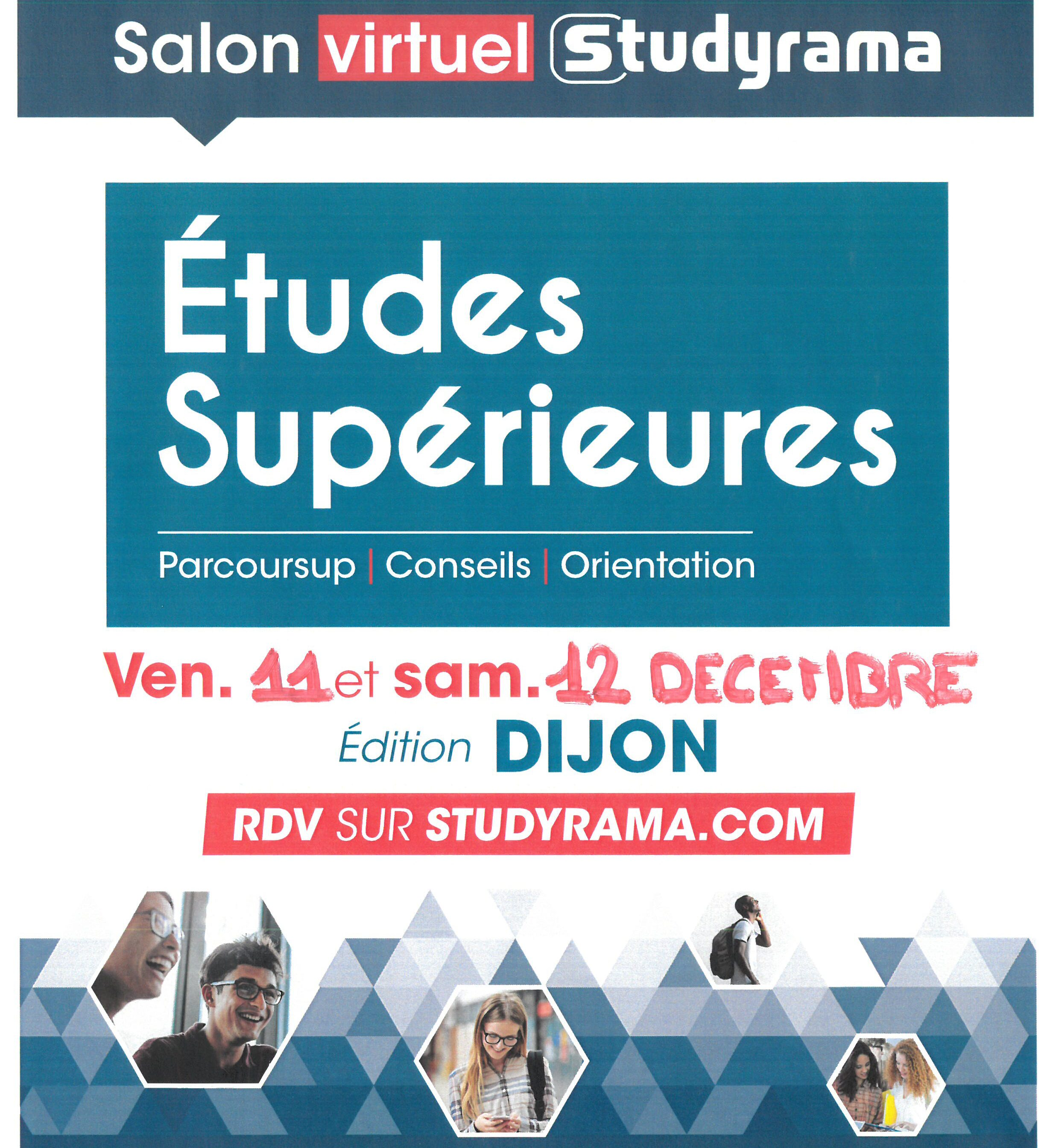 STUDYRAMA salon virtuel.jpg